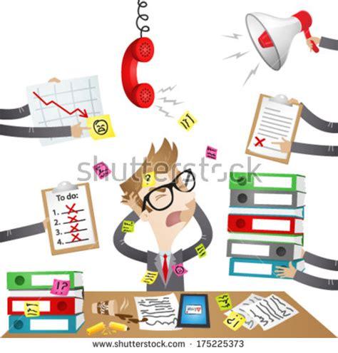 12 - Step Stress Management Plan Stress - Sharecare